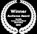 128x119_Winnter_Audience_Award