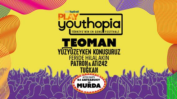 Youthopia Festival