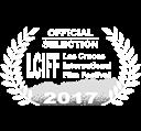 LCIFF Laurels